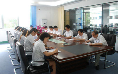 ChinaDimmable LED Table LampCompany