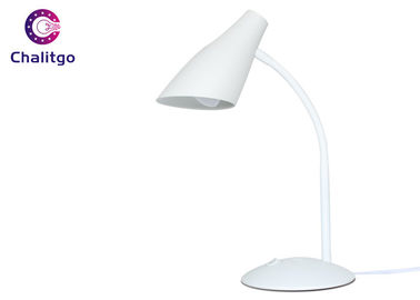 China 5000K Study Dimmable LED Table Lamp Brightness Night Light AC110-220V Optional Color factory